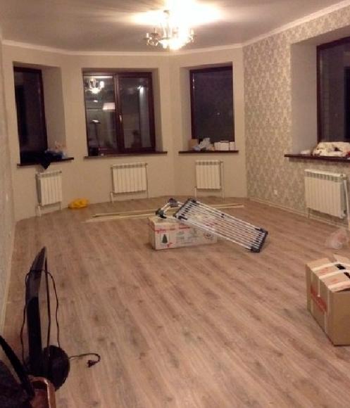 строительная компания ОСНОВА