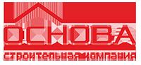 Строительная Компания Основа Керчь малоэтажное строительство